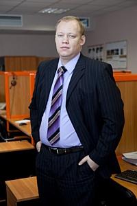 Крупный европейский арендатор в складском комплексе «ГЕМА»