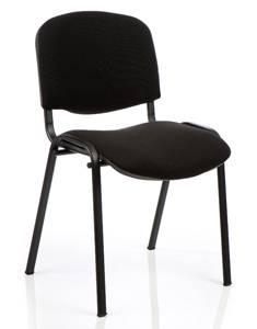 «ФЕЛИКС» объявляет Акцию на стул ISO