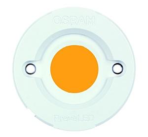 Перспективные технологии светодиодного освещения