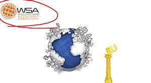 Российский интернет-проект получил премию ООН
