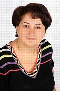 Ирина Кондратова назначена исполнительным директором Kelly Services в России и СНГ