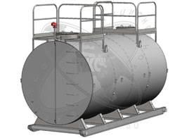 Возобновлён прием заказов на изготовление металлоизделий