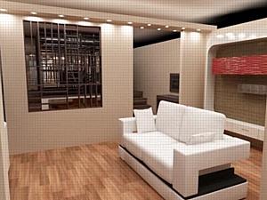 «Мебельная симфония» «зазвучит» в формате 3D
