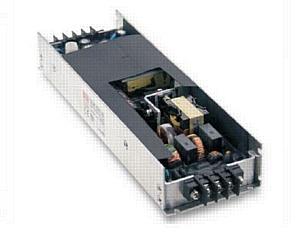 АВИТОН: Новая серия светодиодных источников питания ULP-150 от Mean Well