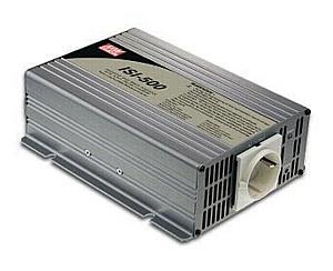 АВИТОН: Автономный солнечный инвертор мощностью 500 Вт от Mean Well