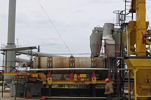 Инсинератор – безопасное решение против опасных отходов