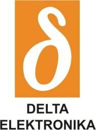 АВИТОН: Интерфейсы RS-232 и IEEE-488 для источников питания Delta Electronica
