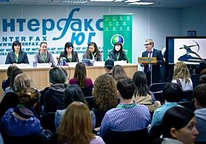Премия «Серебряный Лучник» - Юг  консолидирует PR-сообщество Юга России