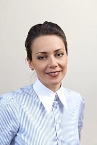Телеком-2011: компания «Караван» подводит итоги