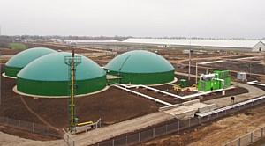 Производитель бигазовых установок проверил работу горячей линии по биогазу