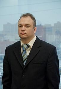 Евгений Якушин: «Стажировка в управлении коммерческой недвижимостью за рубежом – лучшее обучение»
