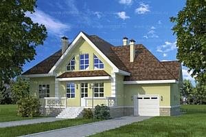 Поэтапная оплата от «Монтос Дом» может органично сочетаться с ипотечным кредитом