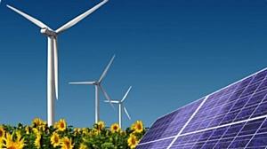 МЦУЭР принял участие в Международном семинаре IRENA/NREL по вопросам возобновляемых источников энергии, прошедшем в США