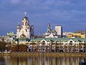 Удар по ценам - для самых экономных туристов от pososhok.ru