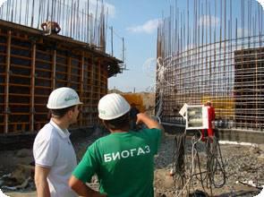 Отчет о состоянии биогазовой отрасли в период кризиса от «Зорг Украина»