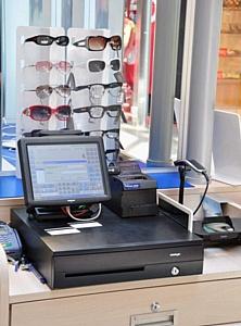 Retail Impulse выбирает Frontol для автоматизации розничной сети