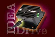 АВИТОН: Программируемый контроллер IDEA Drive для маломощных линейных шаговых приводов от Haydon Kerk