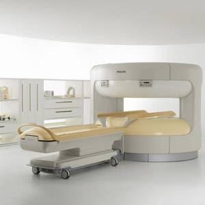 Сколько государство готово тратить на медицинское оборудование?