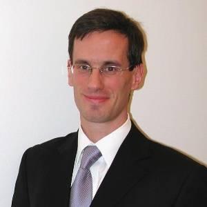 Известный юрист в области слияний и поглощений Жак Наке-Радиге будет работать в Davis Polk в Париже