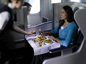 Санкт-Петербург и Лондон: ближе благодаря British Airways