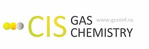 Газохимическая промышленность СНГ