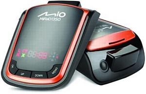 Mio представляет новые линейки видеорегистраторов MiVue и радар-детекторов MiRaD