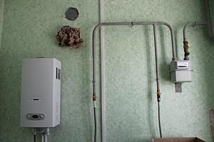 Ивановский ОНФ взял на контроль строительство домов для переселенцев из аварийного жилья в Савино