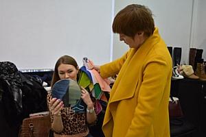 Модный шопинг-маршрут: покупки, секс-тренинг и ужин от Shopping Guide «Я Покупаю. Нижний Новгород».