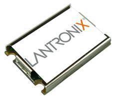 НПП «Родник» начинает поставки миниатюрных встраиваемых серверов Lantronix xPico