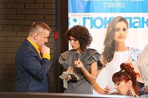 Открытые диалоги о дизайне c Shopping Guide «Я Покупаю. Казань».