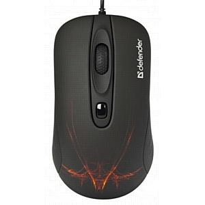 Открытый тестинг игровых клавиатур и мышей Defender на выставке «ИгроМир 2012»