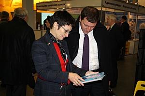 «Электронный офис губернатора» от НЕОЛАНТ покорил Softool-2012 и стал Продуктом года