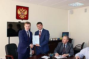В России стали выдавать свидетельства на перевозку скоропортящихся продуктов