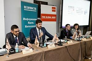 «ТаксовичкоФ» вступил в Клуб финансовых директоров