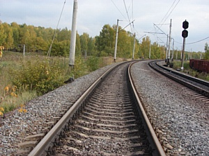 Как разрабатывается технический паспорт железнодорожного пути?