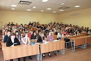 К проекту ОНФ «За честные закупки» присоединились челябинские студенты