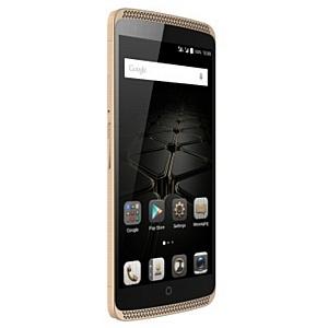 Флагманский смартфон ZTE Axon Mini: совершенство без компромиссов