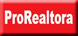В интернете появился новый узкоспециализированный сайт для риэлторов.