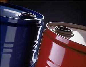 На рынке промышленной упаковки в 2014 г. ожидается рост: финансовый отчет Greif Inc.