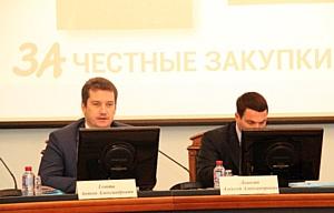 Необходима взаимосвязь всех субъектов контрактной системы в Челябинской области