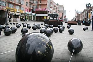 Русский бренд аксессуаров Ante Kovac готовится к открытию магазина в Екатеринбурге.