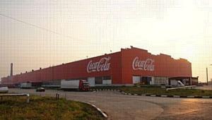 Coca-Cola Hellenic привлекла «Полезные Связи»