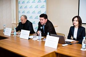 Девелоперская компания «Ин-Групп» публично объявила о своих масштабных проектах в Туле