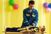 Специалисты Курскэнерго провели семинар по электробезопасности для учителей