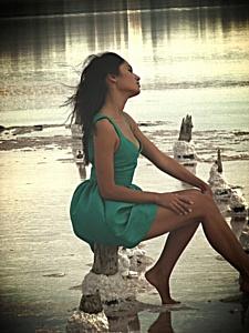 Дарья Змеева представила свою новую песню, без которой не обойдётся ни одна вечеринка этого лета