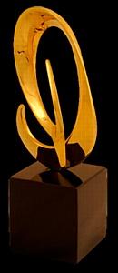 Greif присуждена премия «Производственное совершенство» в области устойчивого развития