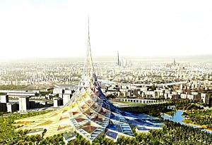 Топ-5 самых громких нереализованных проектов в Москве
