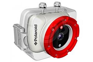 Все новинки 2013 компания Polaroid продемонстрирует на ФотоФоруме