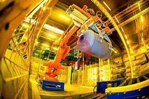 Проекты корпорации «Термекс» включены в план Ленобласти по импортозамещению