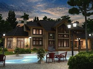 Ценообразование на рынке недвижимости